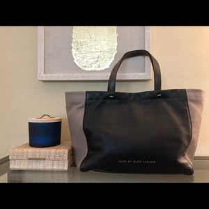 Marc Jacobs 👜 tote